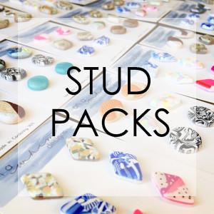 stud packs