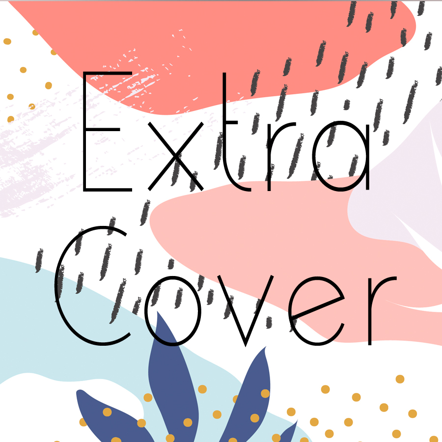 Extra Cover
